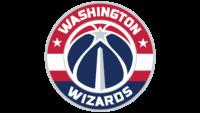 Washington-Wizards-logo