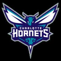 hornets-logo