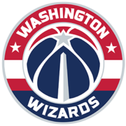 Washington-Wizards-logo copy