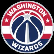 Washington-Wizards-logo copy
